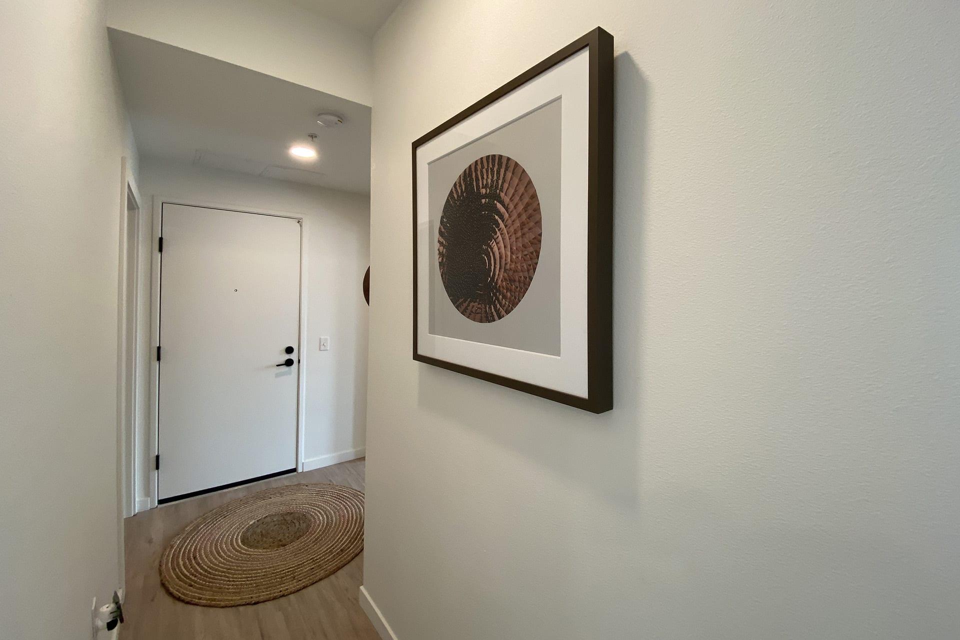128_hallway