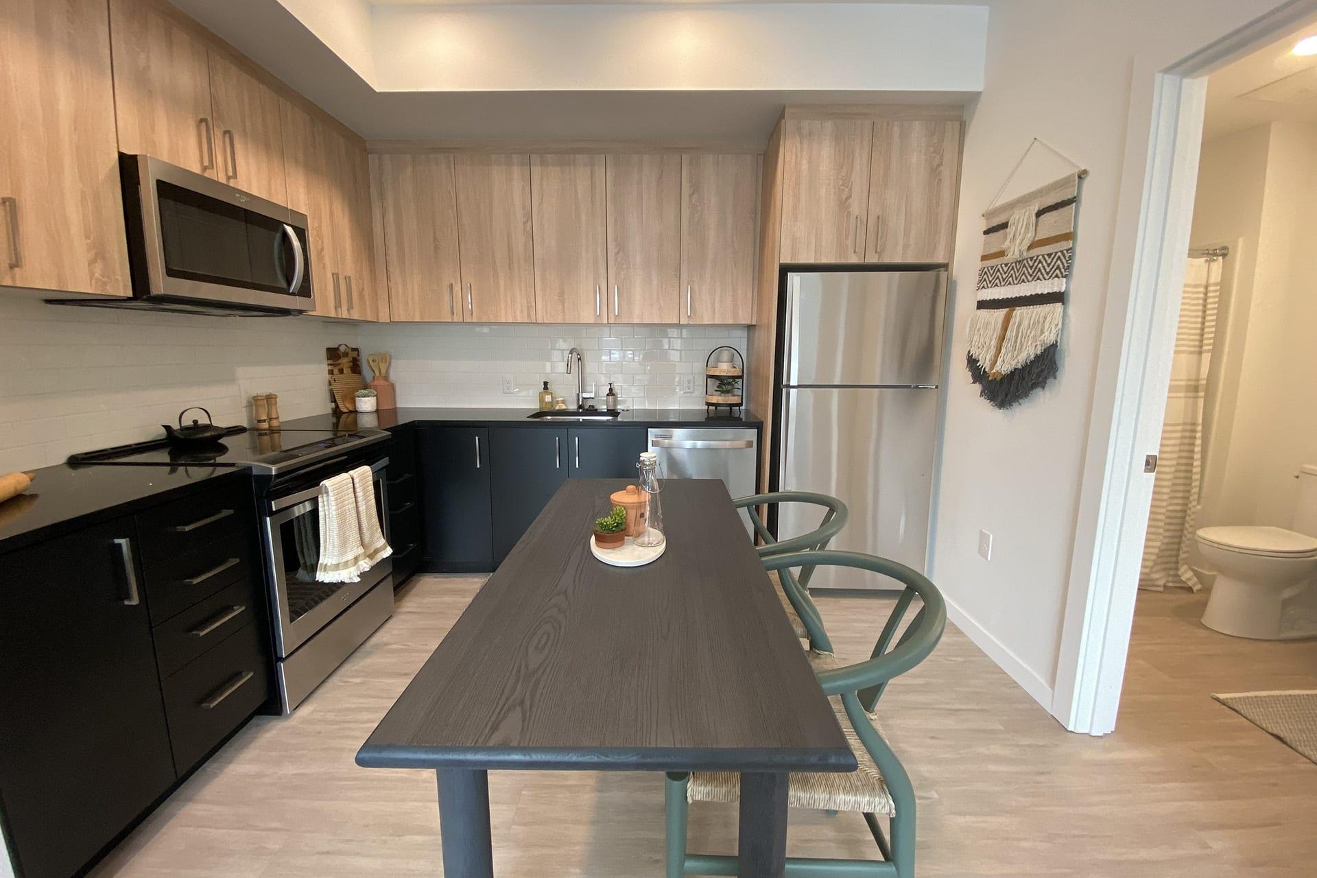 128_kitchen