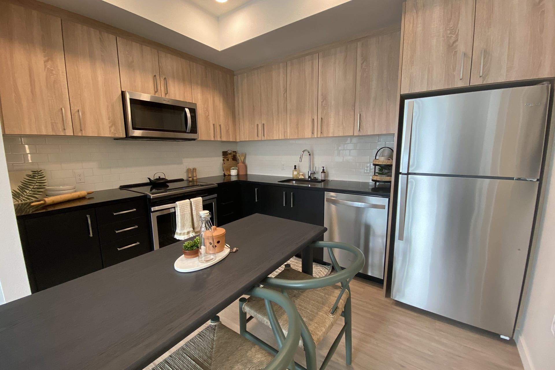 128_kitchen2