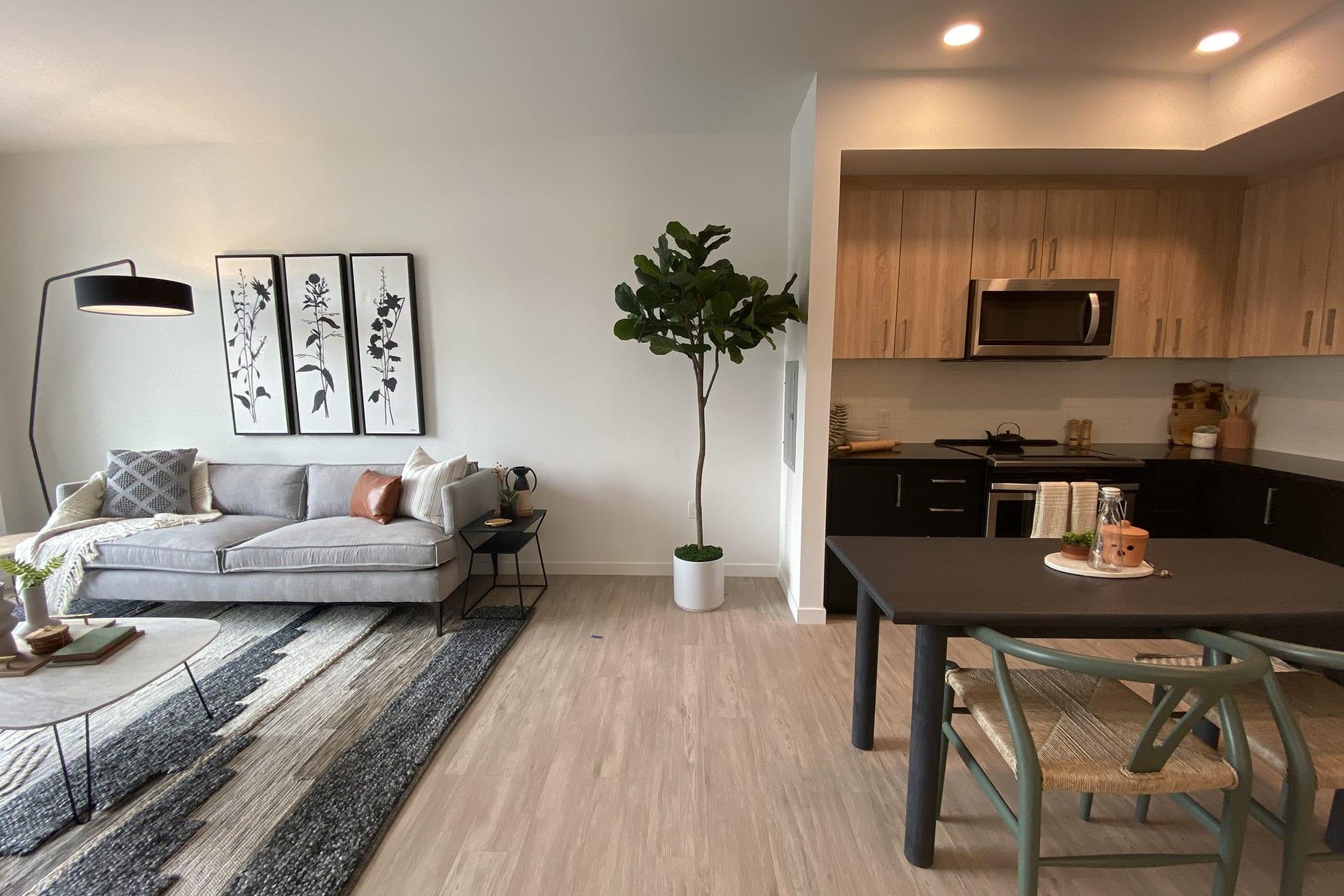 128_livingroom-diningroom