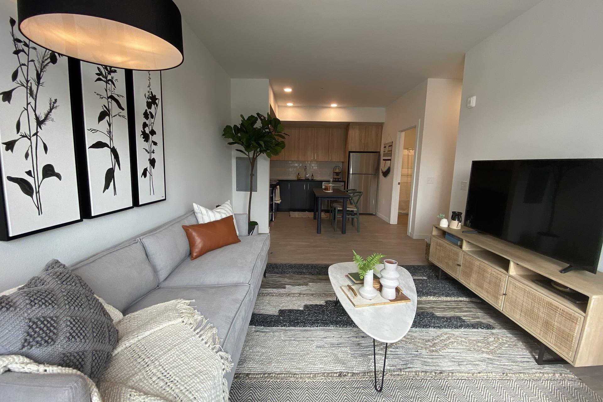128_livingroom2