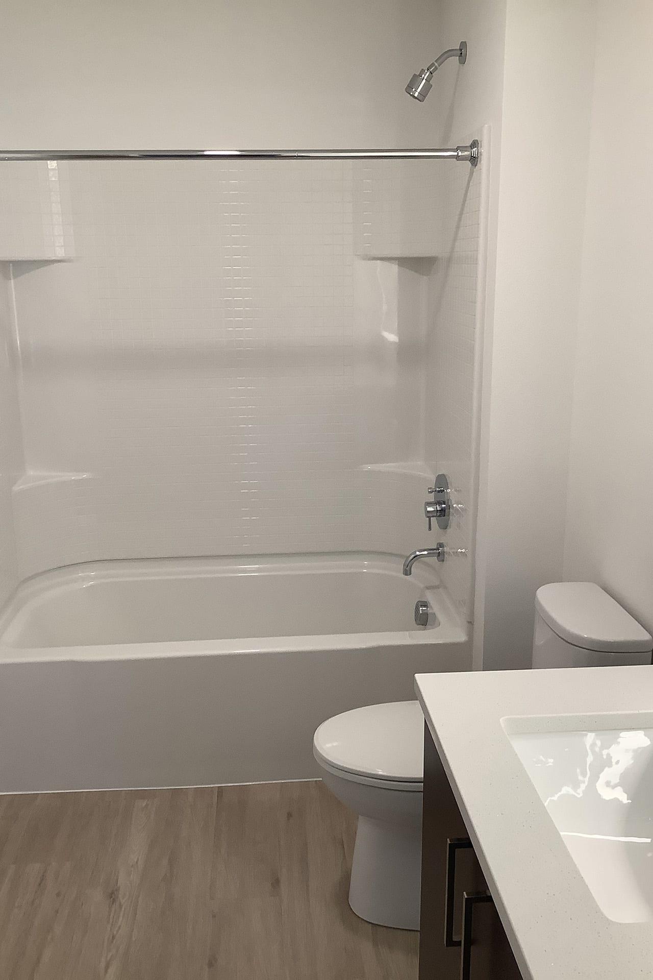 132_bathroom2