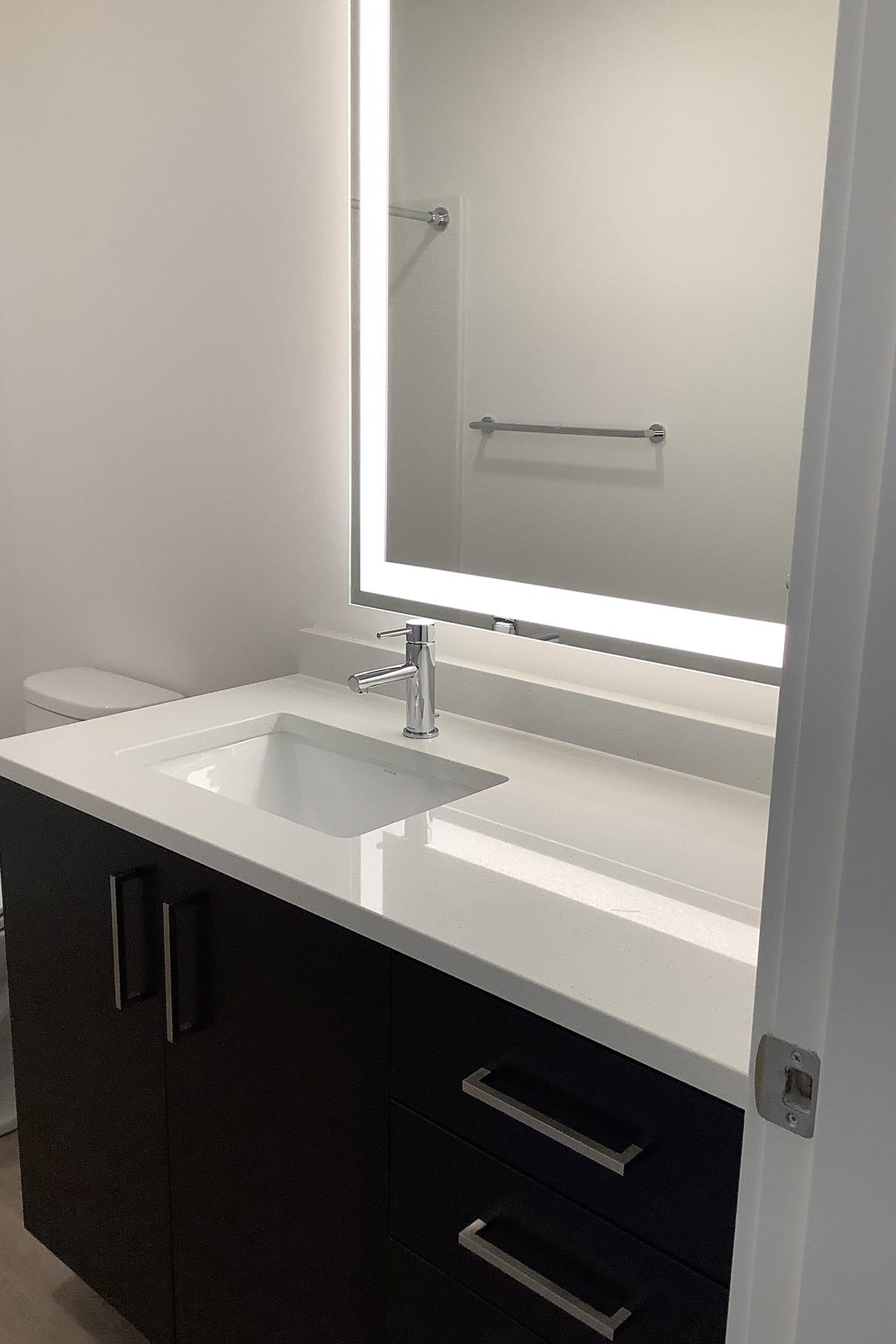 132_bathroom3