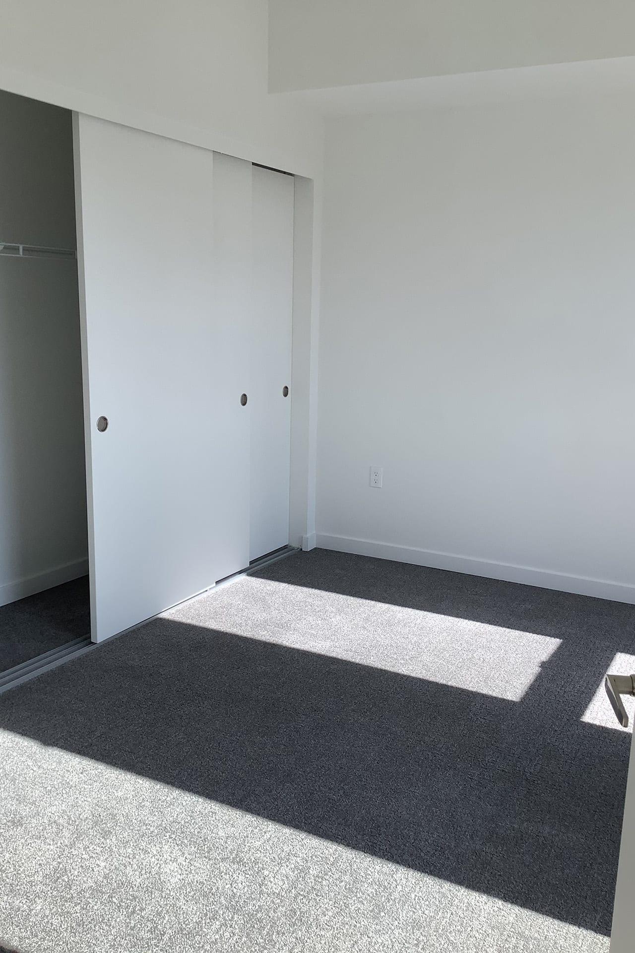 132_bedroom
