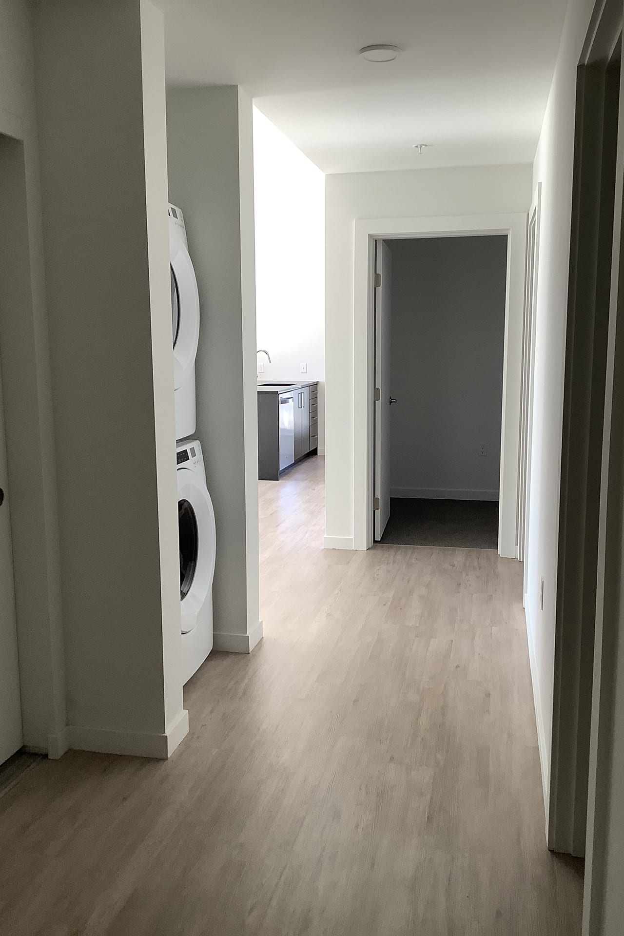 132_hallway