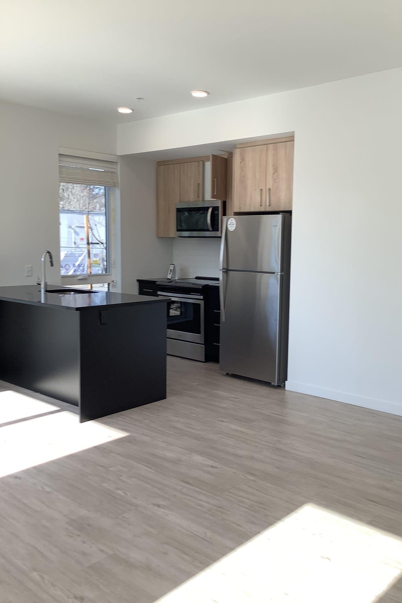 132_kitchen