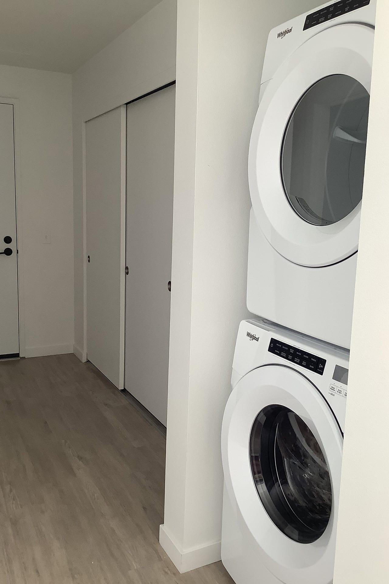 132_washer-dryer