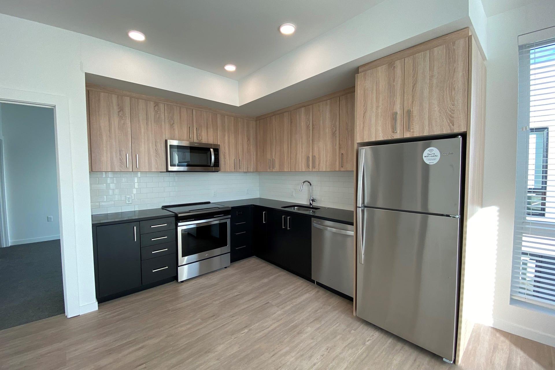 b1_kitchen2x2