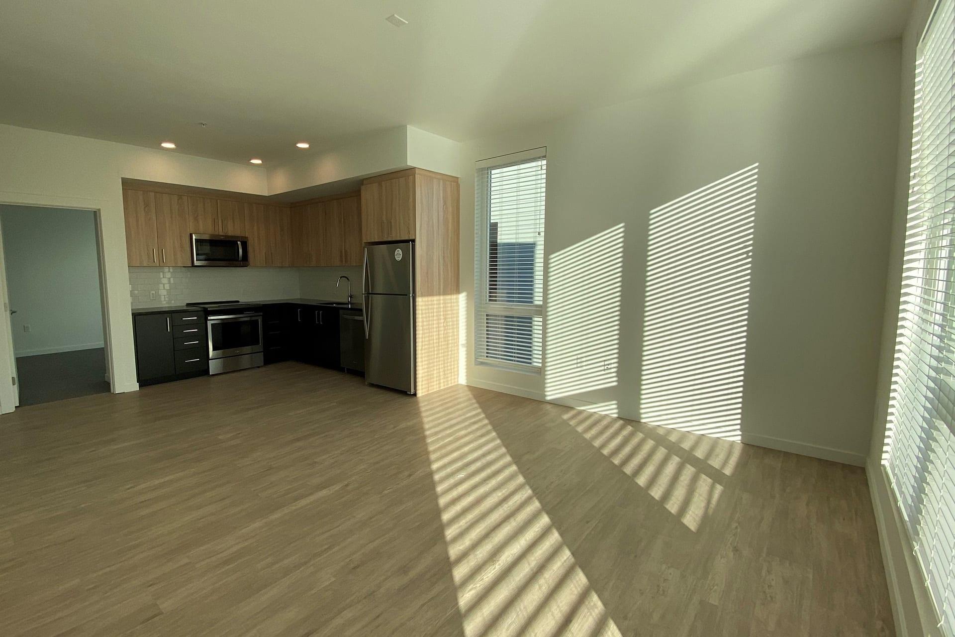 b1_kitchenandliving2x2
